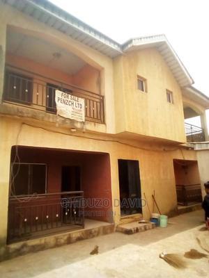 4 Unit of 2bedroom Flat Ikorodu for Sale | Houses & Apartments For Sale for sale in Lagos State, Ikorodu
