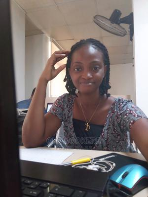 Office CV   Office CVs for sale in Lagos State, Alimosho