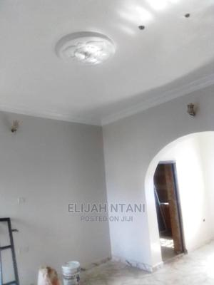 2bdrm Bungalow in Calabar for Rent | Houses & Apartments For Rent for sale in Cross River State, Calabar