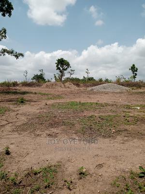 Metropolitan Estate | Land & Plots For Sale for sale in Apo District, Apo Resettlement