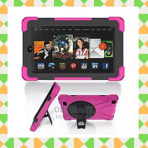 New Amazon Fire HD 10 32 GB   Tablets for sale in Lagos State, Isolo