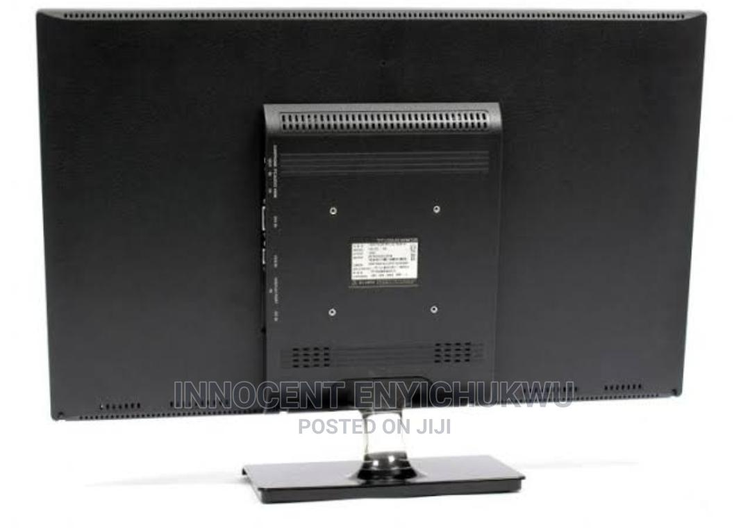 Archive: 27inches 2k Monitor