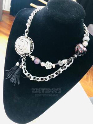 Fashion Jewelry | Jewelry for sale in Lagos State, Victoria Island