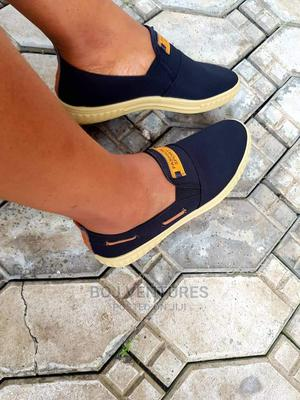 Sneakers Unisex | Shoes for sale in Lagos State, Alimosho
