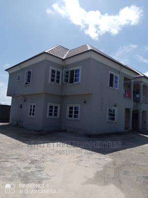 Exquisite Two Bedroom Flat For Rent | Houses & Apartments For Rent for sale in Akwa Ibom State, Eket