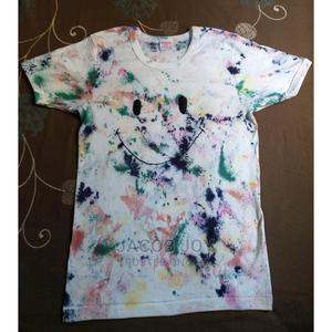 Mabble Polo for Both Male and Female   Clothing for sale in Delta State, Okpe