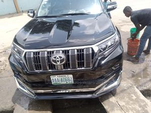 Upgrade Your Toyota Prado 2011 to 2020 Model | Automotive Services for sale in Lagos State, Mushin