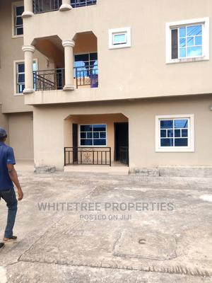 Newly Built Two Bedroom Flat to Let | Houses & Apartments For Rent for sale in Akwa Ibom State, Eket