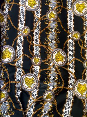 Vintage Materials for Sale | Clothing for sale in Kwara State, Ilorin South
