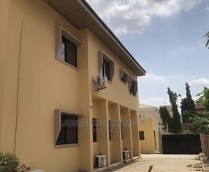 C of O Document | Houses & Apartments For Sale for sale in Abuja (FCT) State, Maitama