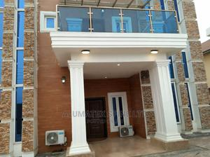 Mansion 6 Bedroom With Excellent Facilities For Sale   Houses & Apartments For Sale for sale in Ojodu, Isheri North