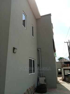2bedroom Flat and Mini Flat Olorunfemi Igando | Houses & Apartments For Rent for sale in Lagos State, Alimosho