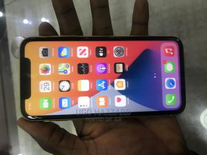 Apple iPhone 11 64 GB Yellow | Mobile Phones for sale in Abuja (FCT) State, Wuse 2
