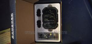 Bluetooth Earbud Tws | Headphones for sale in Edo State, Benin City