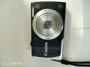 Canon Camera | Photo & Video Cameras for sale in Abuja (FCT) State, Wuse