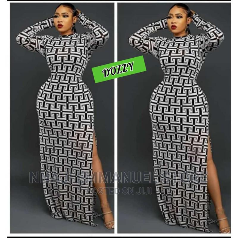 Quality Female Dress | Clothing for sale in Oshodi, Lagos State, Nigeria
