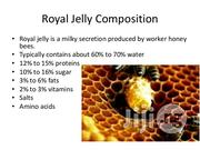 Forever Royal Jelly | Vitamins & Supplements for sale in Anambra State, Onitsha