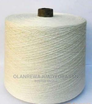 2kg Bag Closer Thread | Manufacturing Materials for sale in Lagos State, Lagos Island (Eko)