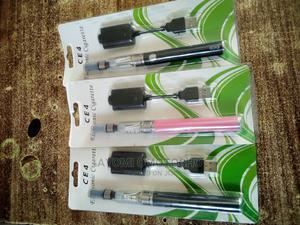 Shisha Pen | Tobacco Accessories for sale in Lagos State, Ajah
