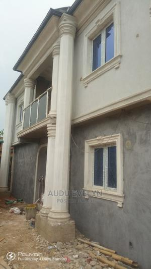 Furnished 2bdrm Block of Flats in Odutola Estate, Ipaja Road for Rent   Houses & Apartments For Rent for sale in Ipaja, Ipaja Road