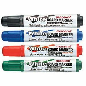 Marker Temporary and Permanent Board Marker Writing Ink   Stationery for sale in Lagos State, Ikeja