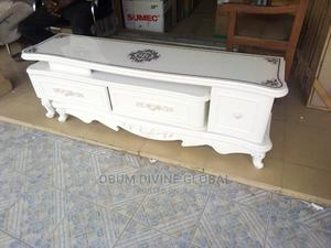 6211 TV Stand   Furniture for sale in Abuja (FCT) State, Asokoro