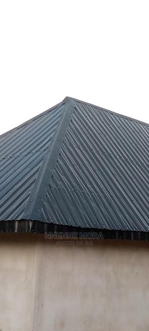 Alumaco Zinc,Paints,Plywood,Rod,Glass Windows | Building Materials for sale in Anambra State, Onitsha