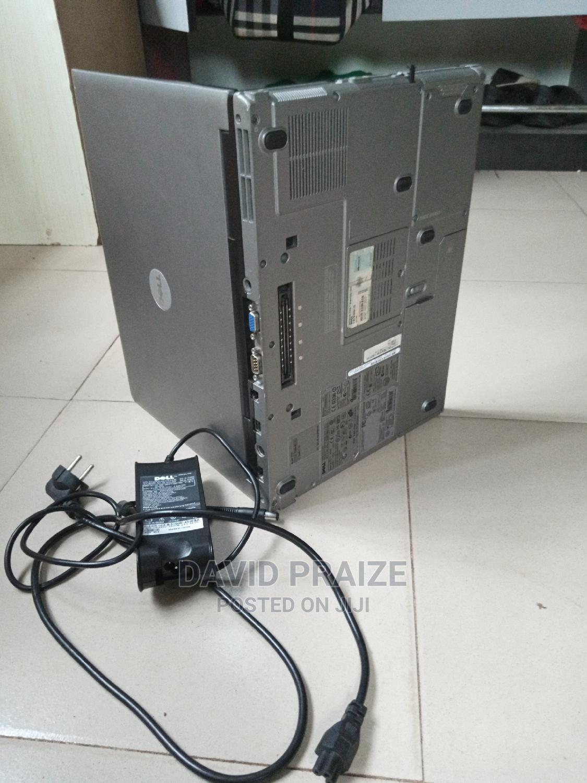 Laptop Dell Latitude E7240 32GB Intel Core I3 SSD 256GB