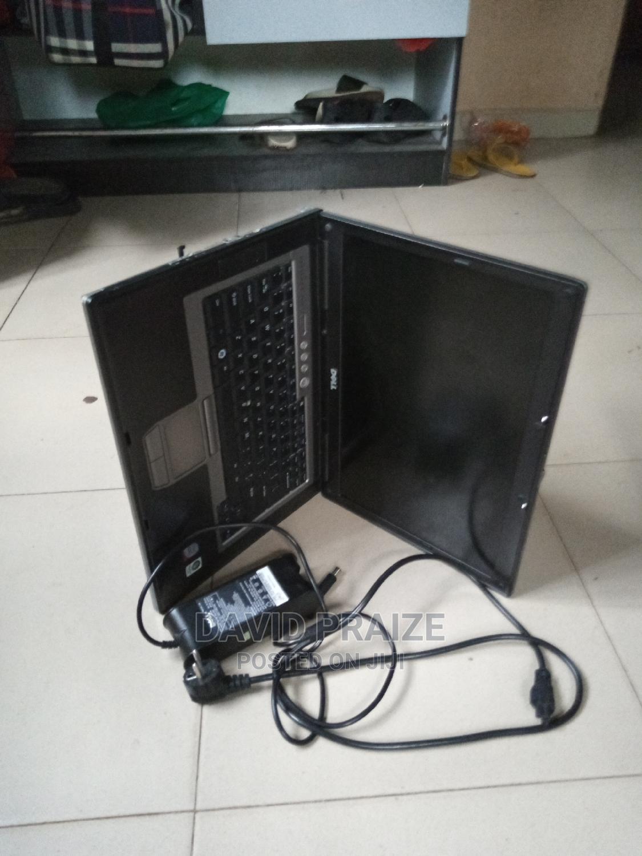 Laptop Dell Latitude E7240 32GB Intel Core I3 SSD 256GB   Laptops & Computers for sale in Benin City, Edo State, Nigeria
