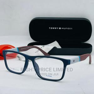 Tommy Hilfiger Designers Glasses | Clothing Accessories for sale in Lagos State, Ikeja