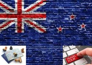 Sure Visas to New Zealand for Study, Visit and Family | Travel Agents & Tours for sale in Lagos State, Ikorodu