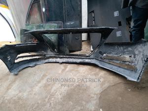GENESIS 2019 Model Front Bumper   Vehicle Parts & Accessories for sale in Abuja (FCT) State, Nyanya