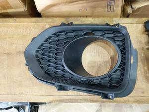Fog Lamp Cover for Sorento 2012 Model   Vehicle Parts & Accessories for sale in Lagos State, Isolo