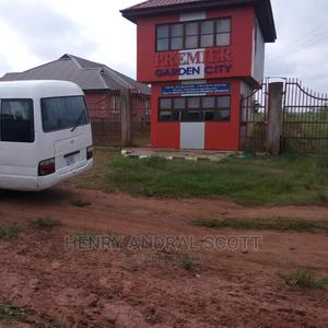 Plots of Land for Sale | Land & Plots For Sale for sale in Lagos State, Agbara-Igbesan