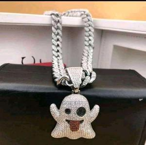 Cuban Necklace | Jewelry for sale in Anambra State, Onitsha