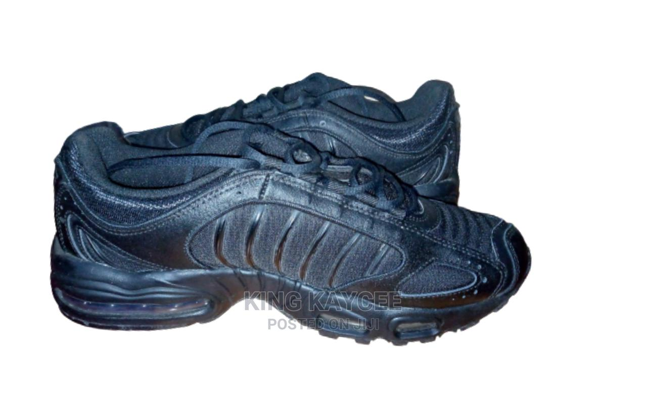 Archive: Brand New Original Nike Sneakers Size 44