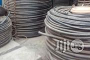 Wire & Cables 2 | Electrical Equipment for sale in Niger State, Edati
