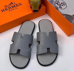 Hermes Palms   Shoes for sale in Lagos State, Lagos Island (Eko)