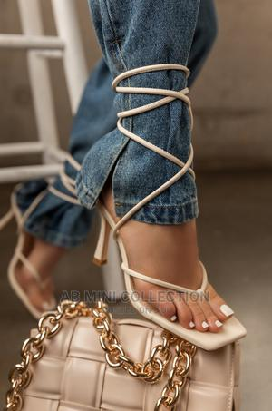 High Heels for Female   Shoes for sale in Lagos State, Lagos Island (Eko)