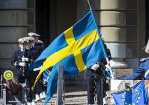 Easy Vias to Sweden for Study, Work N Family Relocation Etc | Travel Agents & Tours for sale in Lagos State, Ikorodu
