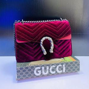 Gucci Shoulder Bag | Bags for sale in Lagos State, Lagos Island (Eko)
