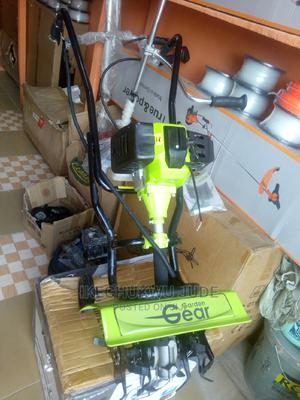 Power Tilling Machine   Farm Machinery & Equipment for sale in Lagos State, Ojo