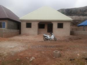 3 Bedroom Bungalow For Sale | Houses & Apartments For Sale for sale in Niger State, Suleja