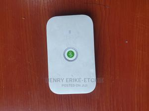 GLO Mobile Wifi | Networking Products for sale in Edo State, Benin City