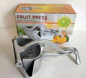 Fruit Press   Kitchen & Dining for sale in Lagos State, Ojo