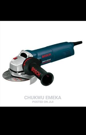 Bosch Filling Machine   Electrical Hand Tools for sale in Lagos State, Lagos Island (Eko)