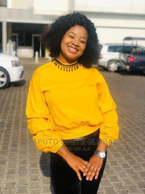 Trending Female Tops   Clothing for sale in Lagos State, Ikeja