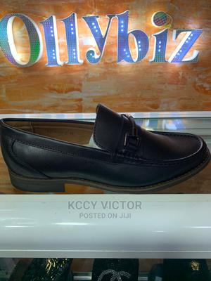 Quality Formal Footwear   Shoes for sale in Lagos State, Alimosho