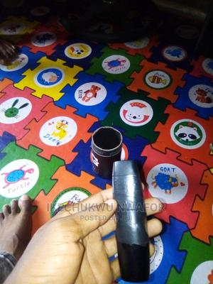 G Vaporizer | Home Accessories for sale in Rivers State, Eleme
