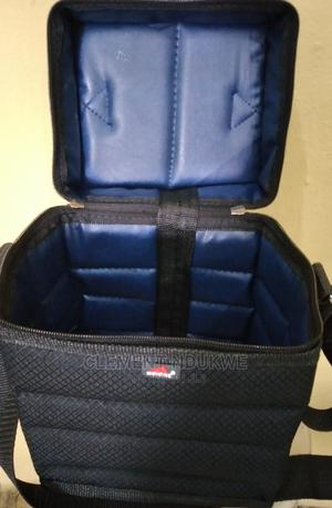 Greenwood Lunch Box | Babies & Kids Accessories for sale in Lagos State, Surulere